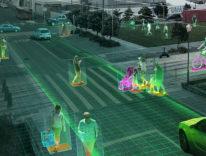 Nvidia Metropolis, GPU e analisi video rendono le città più smart e sicure
