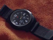 Ecco perché MyKronoz ZeTime è lo smartwatch più finanziato nella storia di Kickstarter