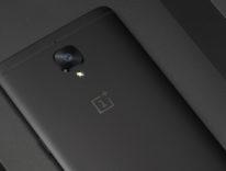 OnePlus 5 confermato: in arrivo questa estate il nuovo top di gamma