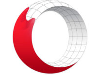 """La rivoluzione del browser in Opera 45 """"Reborn"""" con tutte le chat integrate"""