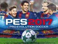 PES 2017, il calcio che tutti gli appassionati vogliono arriva su iOS a maggio