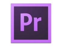 Adobe Premiere Pro, bug fa perdere traccia dei file precedentemente importati