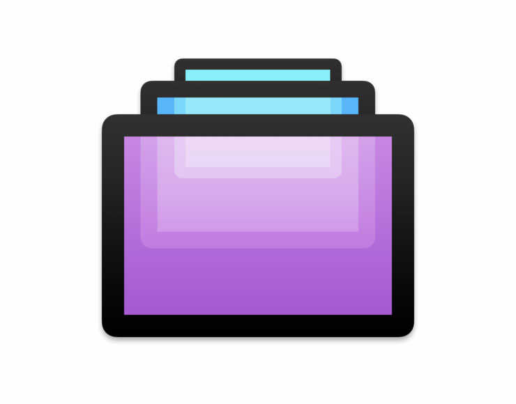 3 App per controllare il Mac da iPhone e iPad (gratis e non)