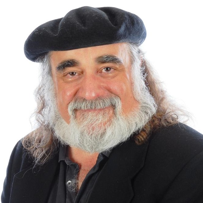 Sal Soghoian