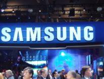 Profitti Samsung piglia tutto, supererà Apple ma anche Facebook, Amazon, Netflix e Google insieme