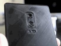 iPhone 8 potrebbe non essere il primo con Touch ID integrato nello schermo
