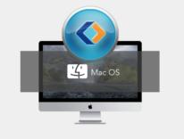 EaseUS Todo Backup for Mac, la soluzione all-in-on per mettere al sicuro i dati Mac