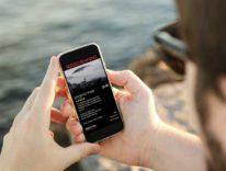 Netflix più libero in Europa, l'UE abolisce i limiti geografici dei contenuti online