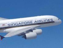 Con IBM Apple vola, Singapore Airlines adotta iPad per equipaggio e piloti