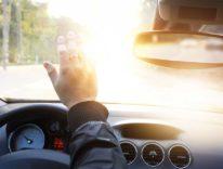 """Bosch e Sony Semiconductor lavorano agli """"occhi"""" per la guida autonoma"""