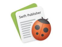 Swift Publisher 5, l'app di desktop publishing a basso costo è sempre più completa