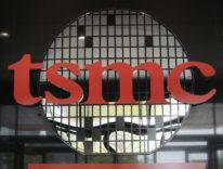 Da Taiwan con amore, dipendente TSMC accusato di spionaggio industriale