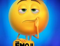The Emoji Movie, presentato a Cannes il primo film con protagoniste le emoticons