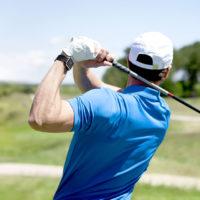 TomTom Golfer 2 SE