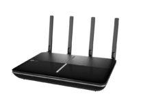 Router Tp-Link Archer VR2800, per lo streaming 4K senza intoppi