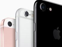 L'indice fedeltà iPhone è al 92% distrugge Samsung, LG, Motorola e Nokia
