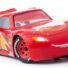 Ultimate Lightning McQueen 2