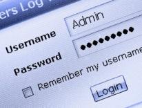 Furto al volo, decine di app iOS permettono di rubare nome utente e password