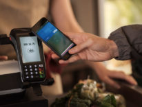"""Lose your Wallet"", a San Francisco un evento per promuovere Apple Pay"