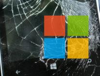 Vendite di Windows Phone ufficialmente estinte: in tre mesi 200 milioni di fatturato