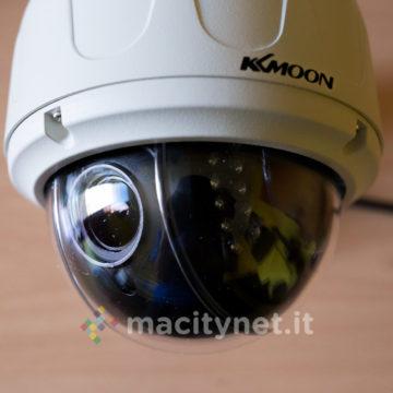 KKmoon HD Ball