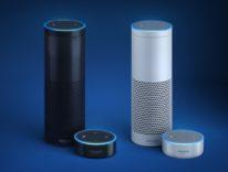 Gli americani amano gli speaker smart, previsto raddoppio entro l'anno
