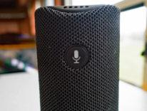 Apple inizia a produrre lo speaker Siri con funzioni mai viste nei concorrenti