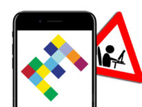 Problemi App Macitynet e sito mobile: stiamo lavorando ad un aggiornamento
