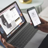 apple pay india