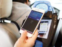 Apple Pay oggi è per pochi: cosa faranno le altre banche italiane?
