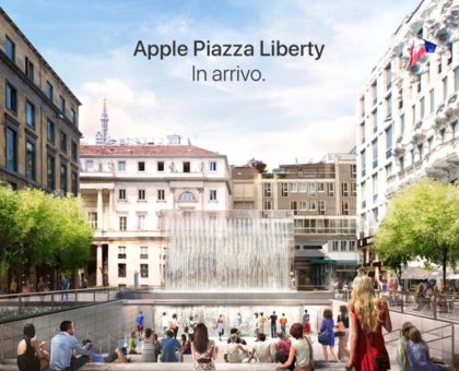 apple piazza liberty 740 icon