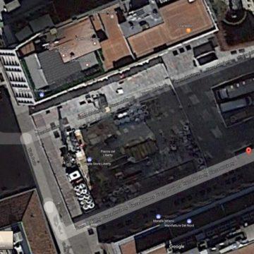 apple piazza liberty google 3