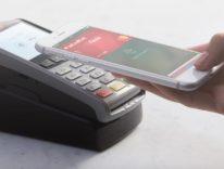 Guida Apple Pay in Italia, ecco come utilizzarlo