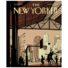 copertina New Yorker ipad pro 2