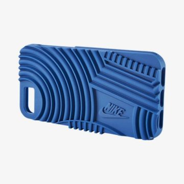 cover nike iphone 7 1
