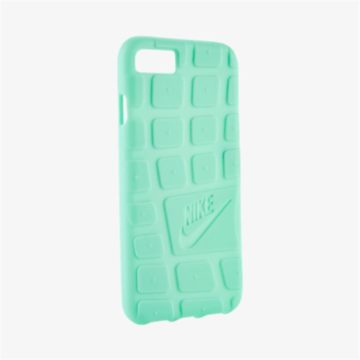 cover nike iphone 7 3