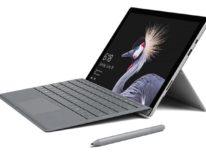 Microsoft presenta il nuovo Surface Pro con 13 ore di autonomia