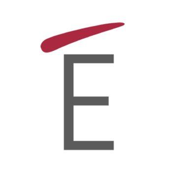espero E icon 740 1