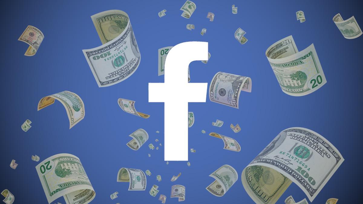 facebook adolescenti