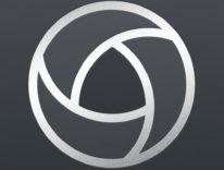 L'app Halide mette una fotocamera premium in iPhone, creata da ex Apple e Twitter