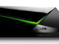 Recensione NVIDIA SHIELD, il media-box per chi gioca sulla TV