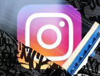 """Su Instagram arriva il tasto """"archivia"""" per nascondere le foto sgradite"""