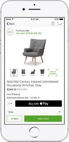 Guida Apple Pay