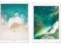 """Prima di Apple, il nuovo iPad Pro 10,5"""" svelato in rendering e mockup"""