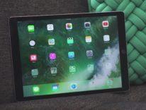 Su Apple Store già disponibili i nuovi iPad Pro: ecco i prezzi