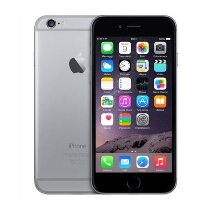 iphone 6 32gb 2017 740