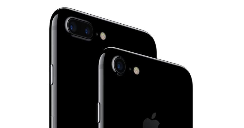 iphone 7 vende più di iPhone 8