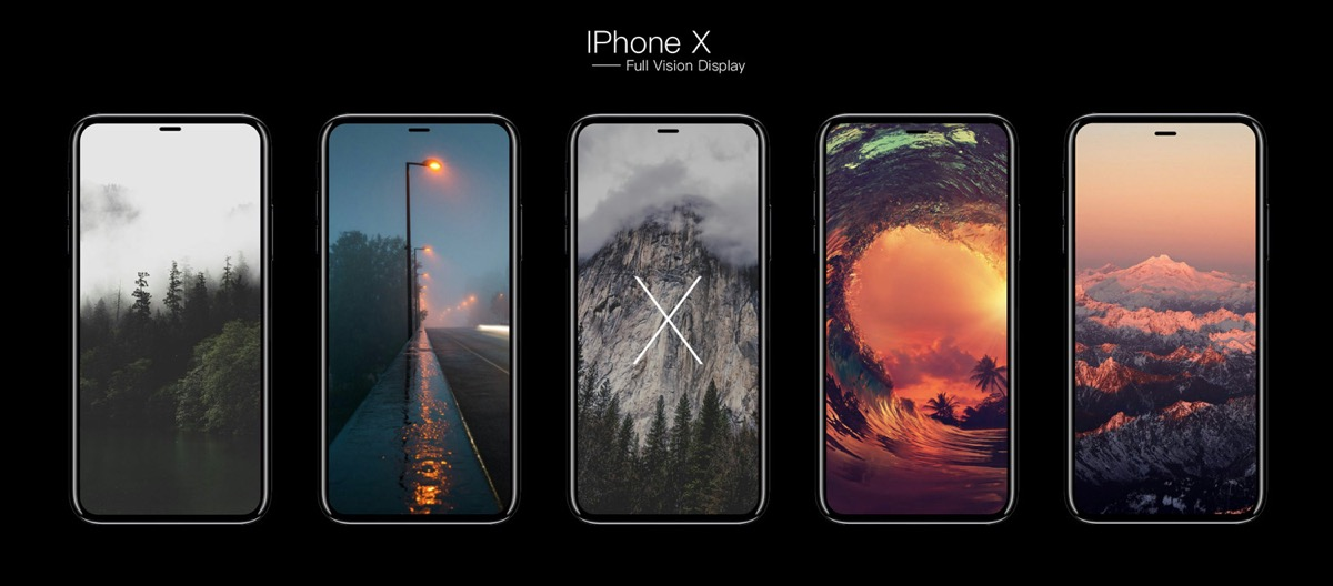 iphone 8 18:9