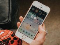 Con iPhone SE la soddisfazione clienti è alle stelle, supera iPhone 7 e Galaxy