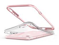 Solo oggi: custodia iPhone 7 in metallo e silicone, sconto a 8,99 euro